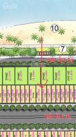 Tôi BÁN LẠI CĂN BT HA2-118 GIÁ 117 TỶ khu HẢI ÂU DT 140 m2 HƯỚNG ĐN VIEW Biển Lh 0989305682