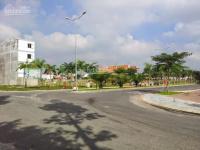 Bán đất khu dân cư Gia Hoà, trên đường Đỗ Xuân Hợp Q9, có SHR, giá 799tr - 15tỷnền, LH: 09789647 LH: 0978964722