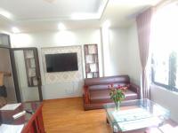 Nhà hiếm cóCho thuê nhà ở Văn Khê mới 4 tầng nội thất đẹp 15tr LH 0983477936 ảnh thật