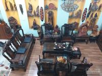 Nhà đẹp, mặt tiền lớn, ô tô vào nhà Như khách sạn 5 sao Trung tâm quận Nam Từ Liêm LH: 0986513888