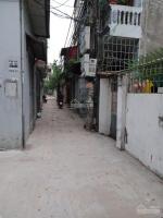 Cần bán lô đất cực đẹp, 3 mặt ngõ ở La Khê- Hà Đông- Hà Nội tô vào tận đất Lh 0363893379