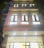 HOT, Bán nhà mặt phố Tố Hữu - Lê Văn Lương, Hà Đông: 4x215m2, MT9m, VP - KD ĐỈNH, 29 Tỷ LH: 0379665681