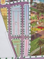 bán nhanh lô đất phú hồng thịnh 8 mở rộng phú huy giá đầu tư 1 tỷ 2 lh 0932136186