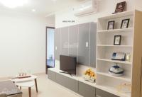 cho thuê căn hộ cao cấp 2 phòng ngủ tòa shp lạch tray hải phòng giá 20 trth lh 0963992898