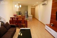 CHính chủ cần bán căn chung cư Green Bay Premium, 64m2, tầng 20, giá 12 tỷ, SĐT: 0773223539