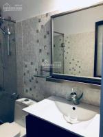 cho thuê chung cư vạn đô 348 bến vân đồn phường 1 quận 4 diện tích 85m2 thiết kế 2 phòng ngủ