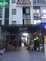 sang nhượng nhà hàng quán nhậu số 10 đường 23 kđt gamuda garden hoàng mai
