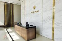 8tr thuê căn hộ studio quận 2 33m2 rèm máy lạnh bếp free sử dụng hồ bơi và gym lh 0909965948