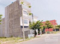 ngân hàng quốc tế vib h trợ thanh ý 30 nền đất trung tâm tp hcm