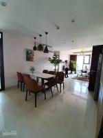 Bán chung cư Phoenix Tower đẳng cấp 5 sao,View đẹp Giá chủ đầu tư LH: 0963992396