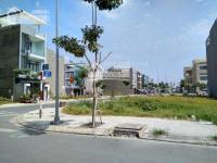 Mở bán khu biệt thự cao cấp Trần Văn Giàu - Japan, Quận Bình Chánh LH: 0938450081