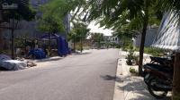 Cần bán gấp căn nhà gần chợ Đồng Bún, Vũ Chí Thắng, Lê Chân, Hải Phòng LH: 0943479905