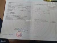chuyên nhận ký gửi mua bán đất kđt cienco 5 mê linh lh mr thắng 0936291937