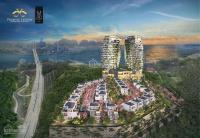Phoenix Legend Hạ Long căn hộ nghỉ dưỡng sổ đỏ vĩnh viễn cam kết mua lại 130GBCH,LH nhận giá tốt LH: 0981086982