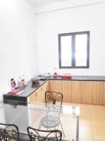 cần cho thuê phòng căn hộ đường thanh hải trung tâm hải châu liên hệ 0989160292