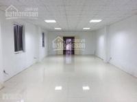 Nhà mặt tiền 6x22 cho thuê đường Lê Đức Thọ, Khu Sầm Uất, Gần Trường Học, Công Viên LH: 0901988863