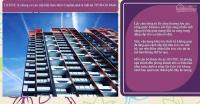define của cđt capitaland singapore hạng sang tại thạnh mỹ lợi q 2 chỉ 88 căn lh 0931 34 12 27
