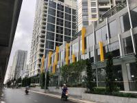 masteri an phú cho thuê shophouse mặt tiền xa lộ hà nội giá 90 triệutháng