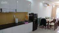 Cho thuê căn hộ Parkview cao cấp, view hướng Nam, có nội thất giá thuê nhanh 13 triệu-2PN-2WC LH: 0933570305