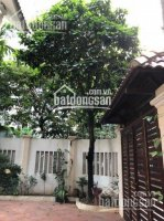 Bán biệt thự Tây Nam Linh Đàm DT 180m2 - 300m2, giá từ 145 tỷ - 35tỷ, các vị trí đẹp, 0948294744