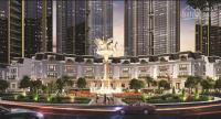 căn siêu đẹp dự án sunshine city diện tích 116m2 chiết khấu siêu khủng khiếp 15 0 30 tháng
