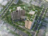 chính thức nhận giữ ch booking căn hộ ascent garden homes q7 view sông thủ thiêm