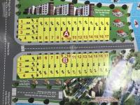 cần bán nhanh lô đất giá rẻ đường tam đa quận 9 dt 73m2 giá 25 tỷ
