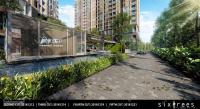 dự án được mong đợi nhất quý 42019 ở quận 7 ascent garden homes 36trm2 cđt kiêm thầu hòa bình