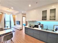 chính chủ cho thuê căn hộ ở green bay mễ trì 0369674408