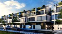 cơ hội duy nhất để sở hữu biệt thự đẹp nhất tại tnr stars center cao bằng lh 0964511326