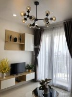 Hết hạn hợp đồng, mới nhận nhà lại Nay tôi Đang cần cho thuê 1 chung cư, tại dự án Tara Residence LH: 0941222324