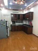 Bán căn hộ tốt nhất Nơ 5 bán đảo Linh ĐàmDt:86m2, 3 ngủ 2 logia Giá cực tốt Liên hệ: 0967766892
