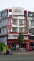bán nhà mặt tiền đường tạ quang bửu quận 8 tp hcm