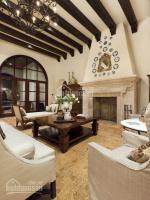 bán nhà hxh 174 bùi thị xuân nhà đẹp nội thất cao cấp dt 42m x 27m xây 5 tầng giá 14 tỷ