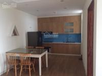 cho thuê căn chung cư an phú tầng 10 tòa b vĩnh yên vĩnh phúc 0397527093 giá rẻ nhất tòa