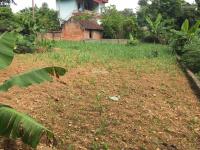 bán 1300m2 đất xã yên bình thạch thất hà nội đầu tư quá tốt lh 0973378150