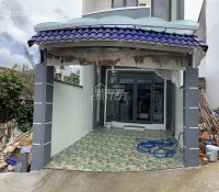 Bán nhà mới xây Nguyễn Đình Chiểu, đầy đủ nội thất chỉ xách vali vào ở LH: 0911304723
