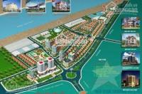 cần bán gấp căn chung cư vinhomes ocean park gia lâm 43m2 hướng tây nam giá 13 tỷ