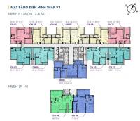 chính chủ bán căn 2 pn 74m2 the terra an hưng hà đông chỉ phải đóng 15 giá trị căn hộ