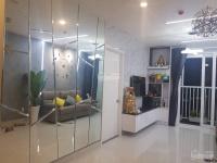cần tiền bán gấp căn hộ Tara Residence Quận 8 49m2 full nội thất giá 1750ty bao hết lhe 0703420021