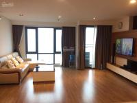 cho thuê căn hộ mipec 86m2 2pn 2wc full đồ view sông 0941599868