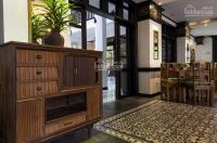 chuyển nhượng 100 cổ phần resort 4 sao hội an trails 100 phòng đang kinh doanh tốt