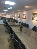 cần cho thuê văn phòng tại tòa hapulico complex q thanh xuân dt 245m2 full nội thất văn phòng