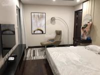 bán căn hộ sunshine city view sân gold giá chỉ 4,4 tỷ gấp LH: 0947530629