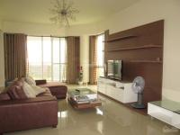 Bán căn hộ Besco An Sương: 72m2, 2 phòng ngủ, giá 1550 tỷ Có sổ LH: 0903318853 Minh