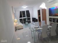 căn hộ roxana plaza mt ql13 đối diện bv quốc tế hạnh phúc vị trí đắc địa thu hút khách nước ngoài