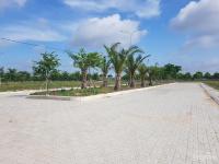 Bán đất nền nhà phố 114m2 dự án Đông Sài Gòn Nhơn Trạch Đồng Nai giá 1,6 tỷ lô liên hệ 0932035788