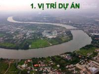 3,6 tỷ - Cần bán gấp căn hộ 02 phòng ngủ 88m2 View sông - Tropic Garden, Thảo Điền, Quận 2 LH: 0907752255