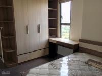 chuyên cho thuê căn hộ tại the sun avenue giá từ 8trth nhà trống vào ở luôn liên hệ 0909795523
