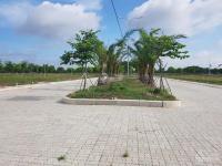 Bán lại đất nền diện tích 114m2 dự án Đông Sài Gòn giá 16 tỷ lô có thương lượng LH: 0932035788